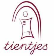 logo-tientjes